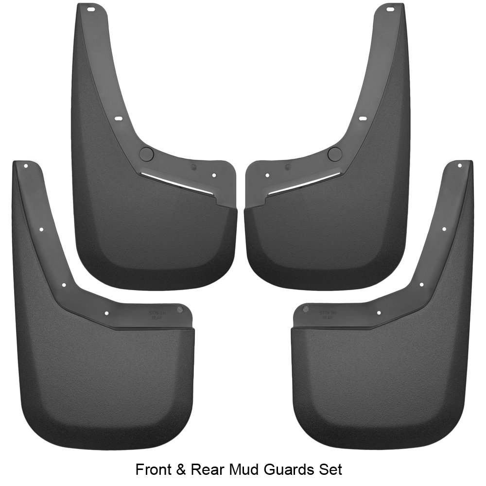 nissan frontier mud flaps. Black Bedroom Furniture Sets. Home Design Ideas