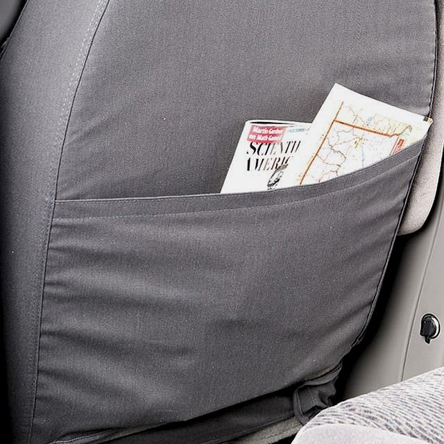 Covercraft Seat Saver Seat Cover Covercraft Car Seat Covers