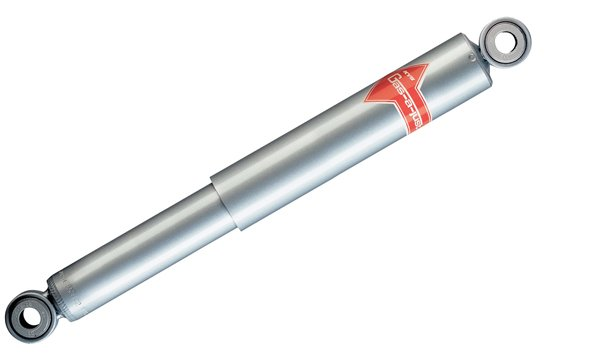 KYB Gas-A-Just Monotube Shocks