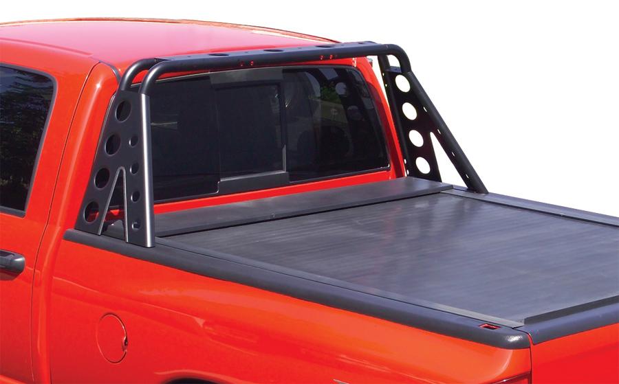 Go rhino lightning sport bar truck bed light bar ships free go rhino lightning sport bar aloadofball Choice Image