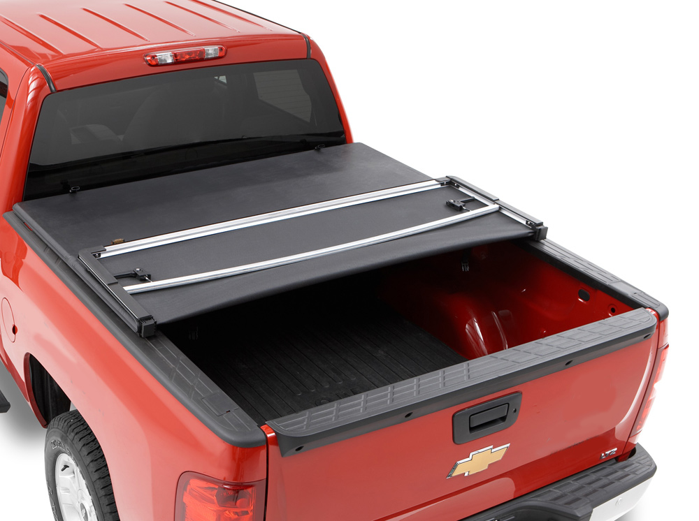 Bestop Ez Fold Tonneau Cover Free Shipping Amp Price Match