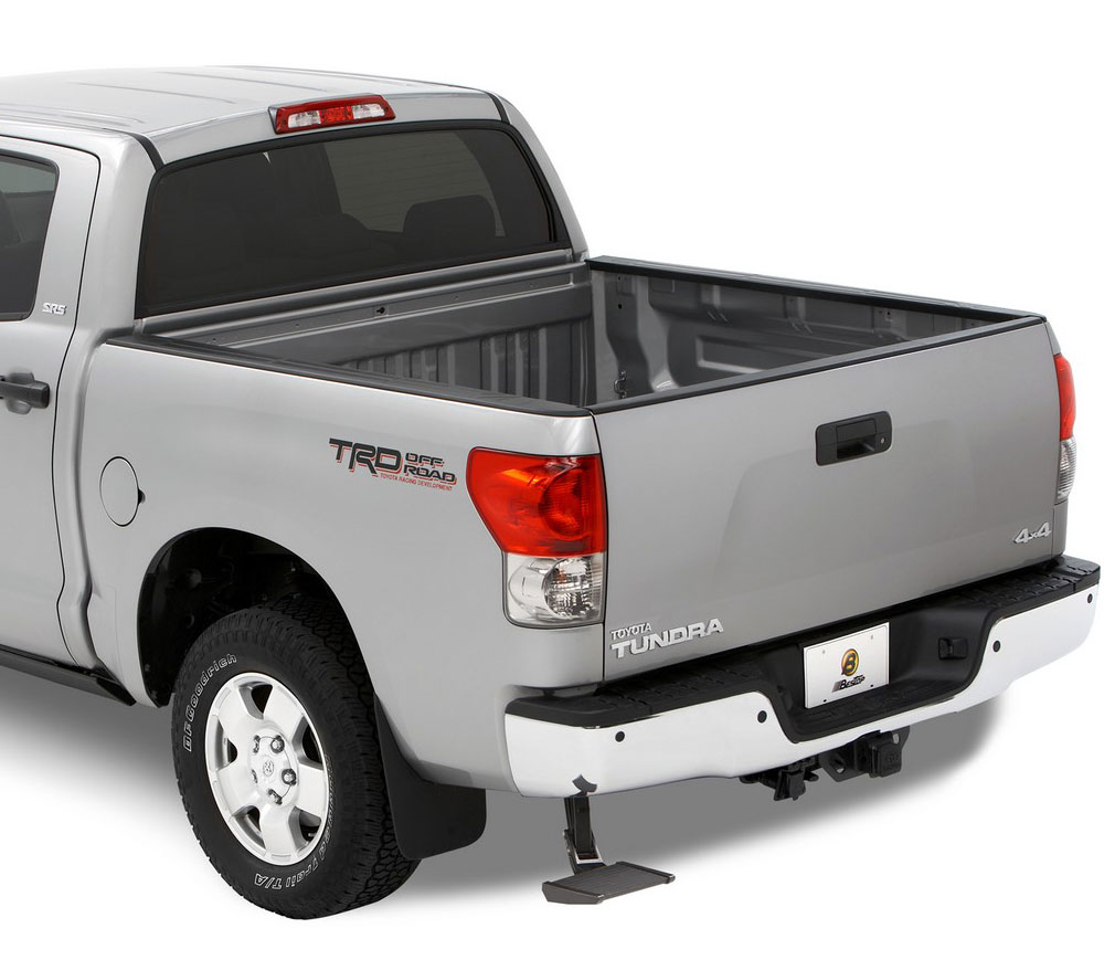 Th Nissan Frontier in addition Lg besides D How Many Adult Bicycles Can You Load Tailgatebikes likewise  as well Install K Source Backup Camera Nissan Frontier Ksvs. on 2007 nissan frontier tailgate