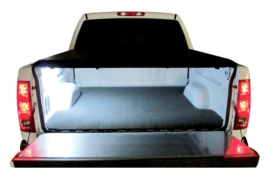 Access Led Truck Bed Light Access Truck Bed Led Light Strip