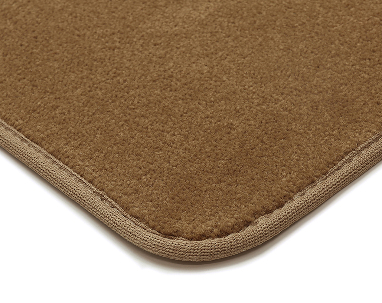 Coverking Premium Floor Mats  sc 1 st  Auto Accessories Garage : ford focus car mats - markmcfarlin.com