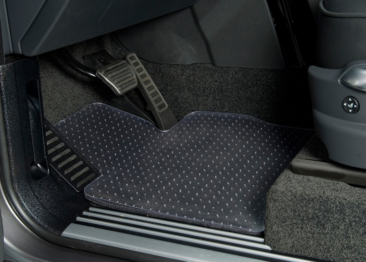full the protective accessories rubber car mat about custom awesome hump mats coverage for carpet truck cars row over clear ideas floor flooring