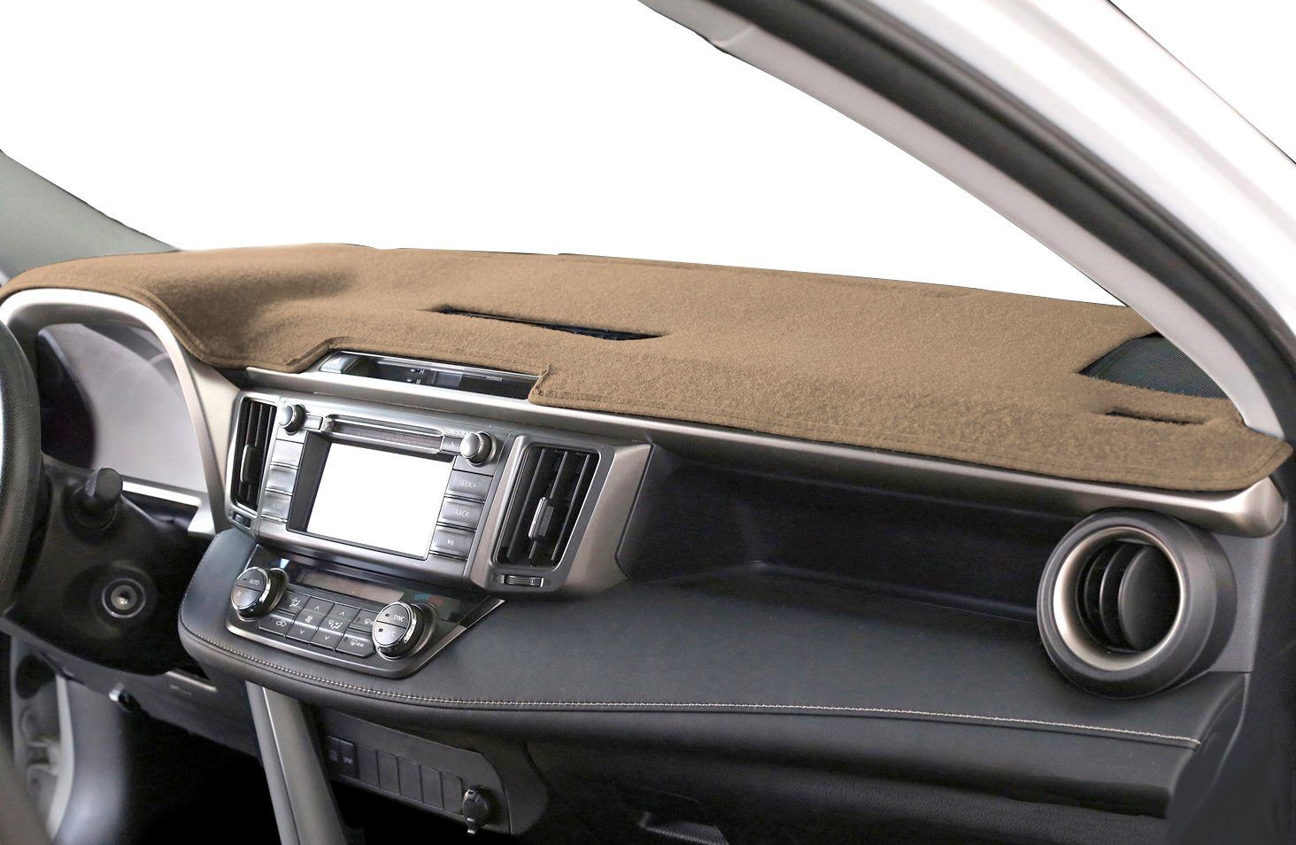 Coverking Molded Dash Cover Free Shipping Amp Price Match