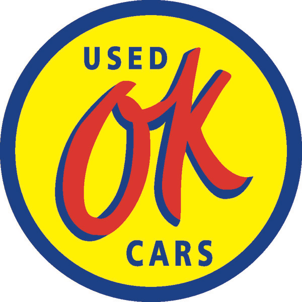 Ok Auto Parts Home Autos Post