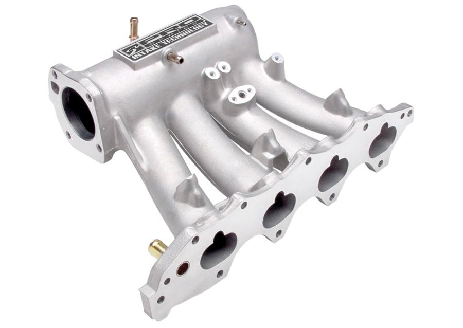 skunk2 pro series intake manifold