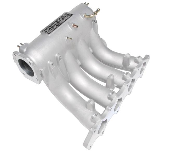 Skunk2 Pro Series Intake Manifold 307-05-0290