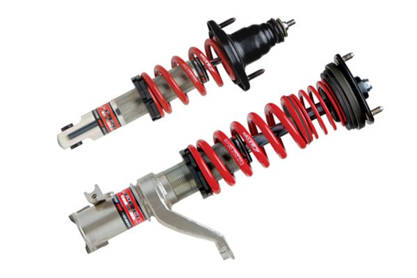 Skunk2 Coilover Shocks