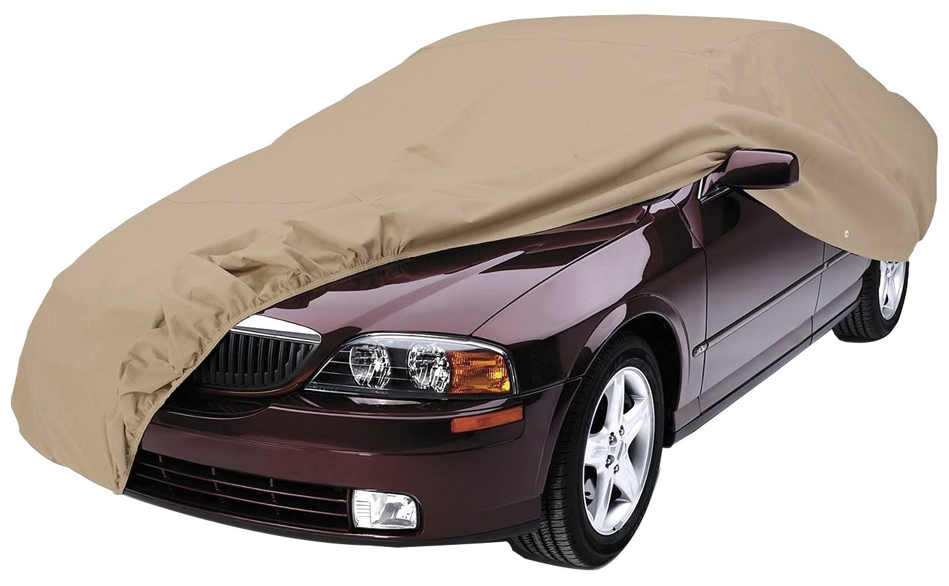 wolf block it 380 car cover wolf universal car covers. Black Bedroom Furniture Sets. Home Design Ideas
