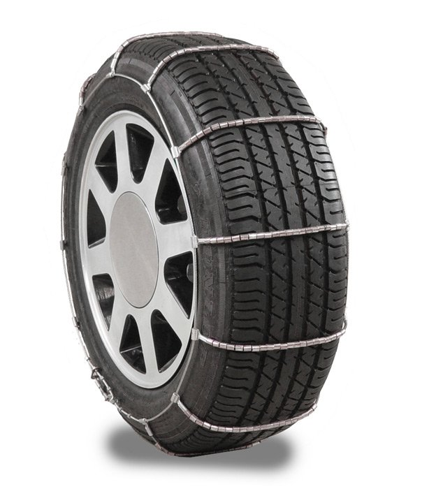 as well Lg together with Lg furthermore Lg likewise . on snow tire for ford ranger