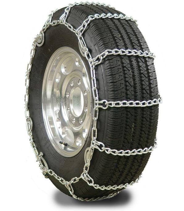 pewag h4221 light truck twist link tire chains. Black Bedroom Furniture Sets. Home Design Ideas