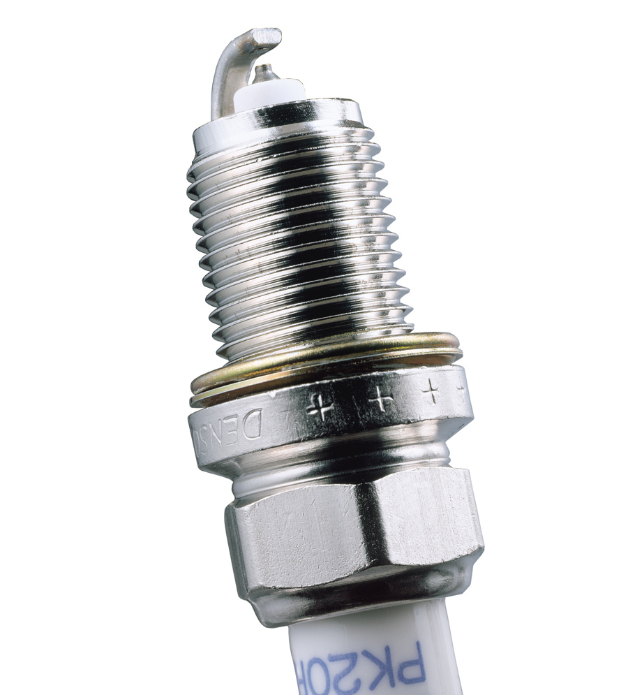 Toyota Sienna Parts >> Denso Double Platinum Spark Plugs, Denso Spark Plugs
