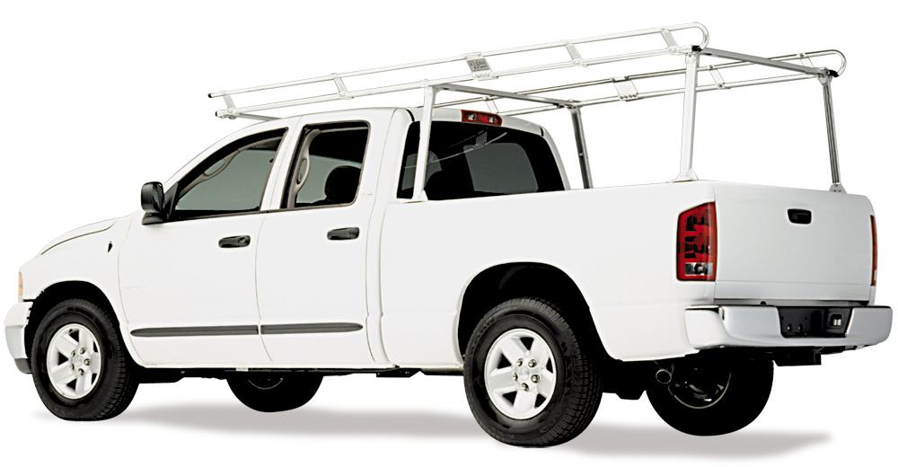 Hauler Racks Utility Truck Rack Autoaccessoriesgarage Com