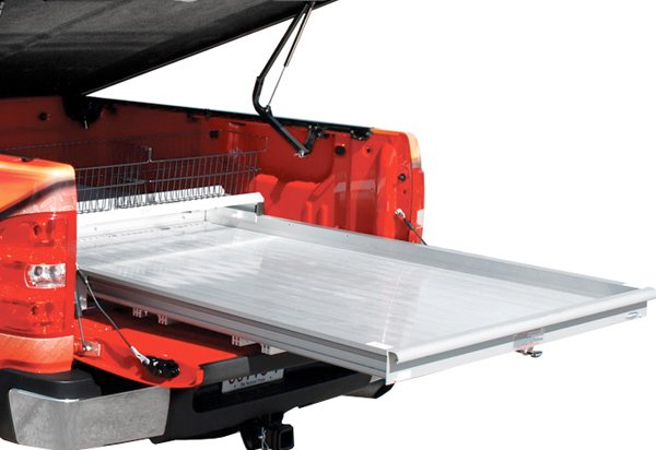 Jotto cargo slides jotto truck accessories for Slide out motor manufacturers