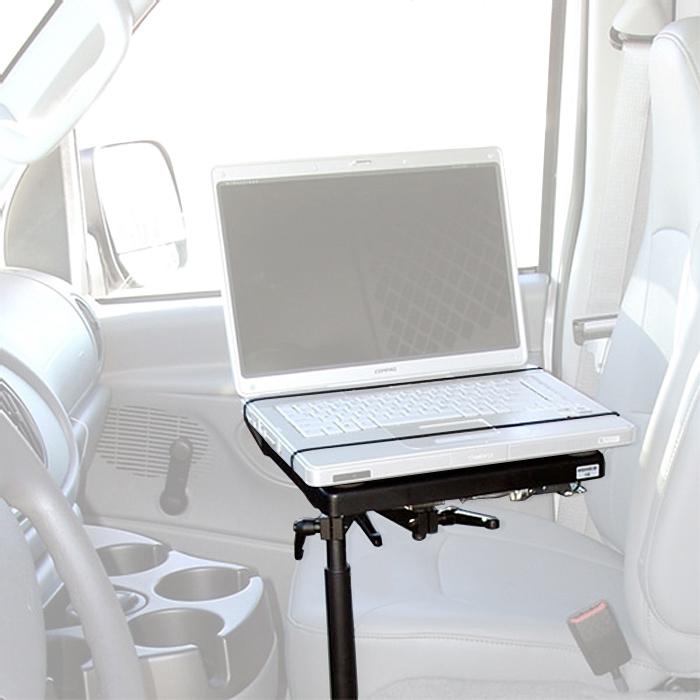 Jotto Mobile Laptop Mount For Explorer 425 5603 4143
