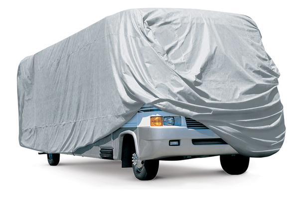 Classic Accessories Polypropylene RV Cover