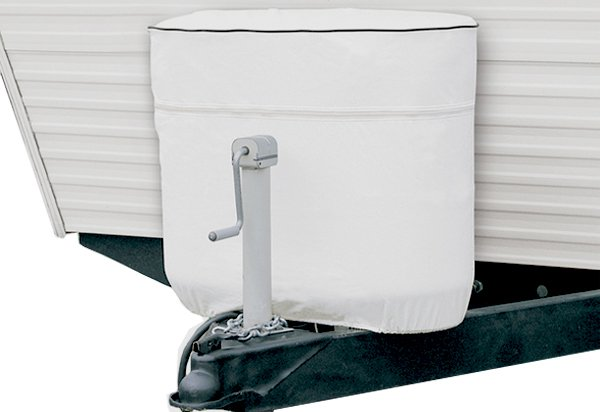 Classic Accessories RV Tank Cover