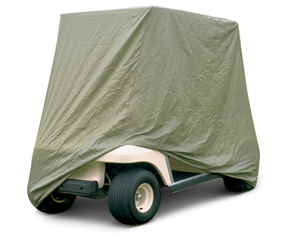 Classic Accessories Golf Cart Storage Cover