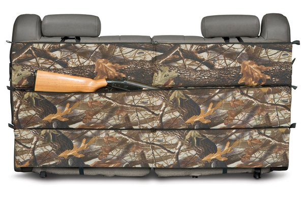 Classic Accessories Seat Back Gun Case