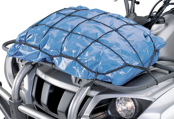 Classic Accessories ATV Stretch Cargo Net