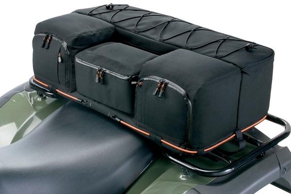 Classic Accessories Rear Rack ATV Bag