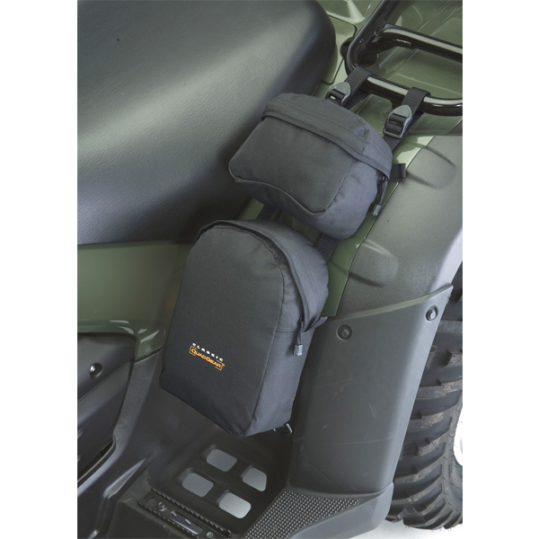 Classic Accessories ATV Fender Bag