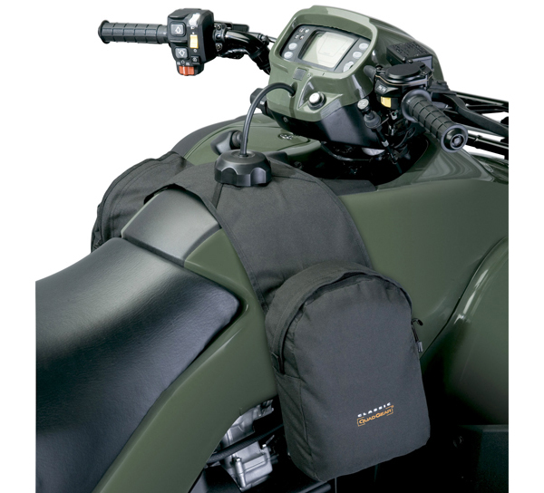 Classic Accessories ATV Tank Bag