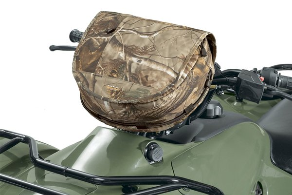 Classic Accessories ATV Handlebar Cargo Bag