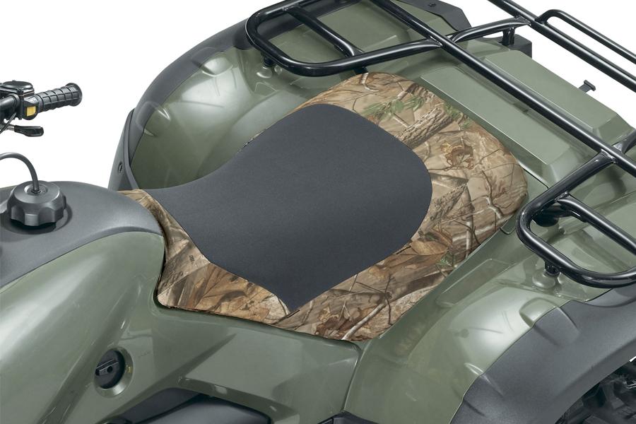 atv seat covers