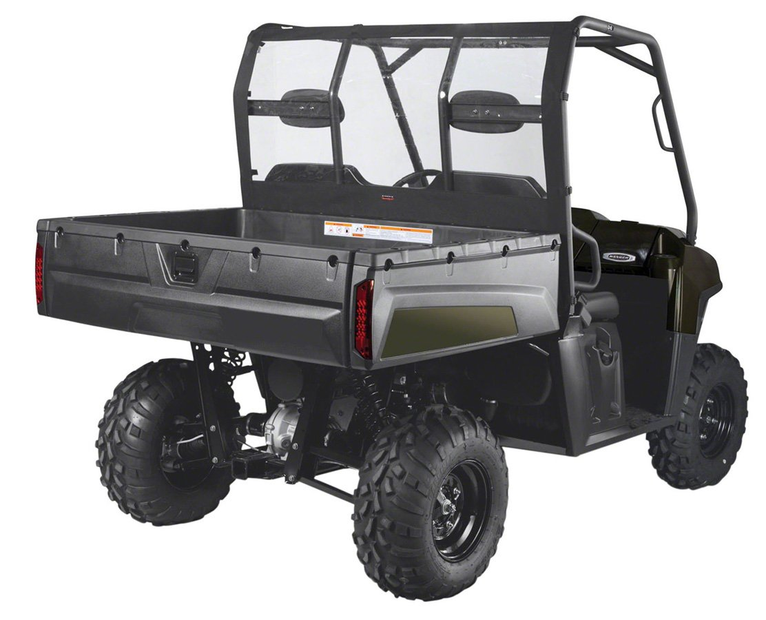 Classic Accessories Utv Windshield Free Shipping
