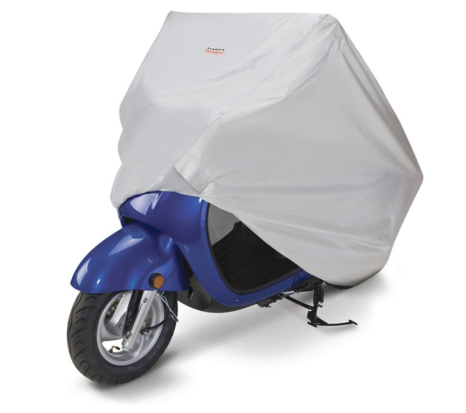 Scooter Cover Classic Accessories Motor Scooter Cover