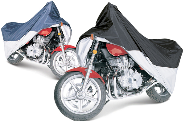 Classic Accessories Motorcycle Cover