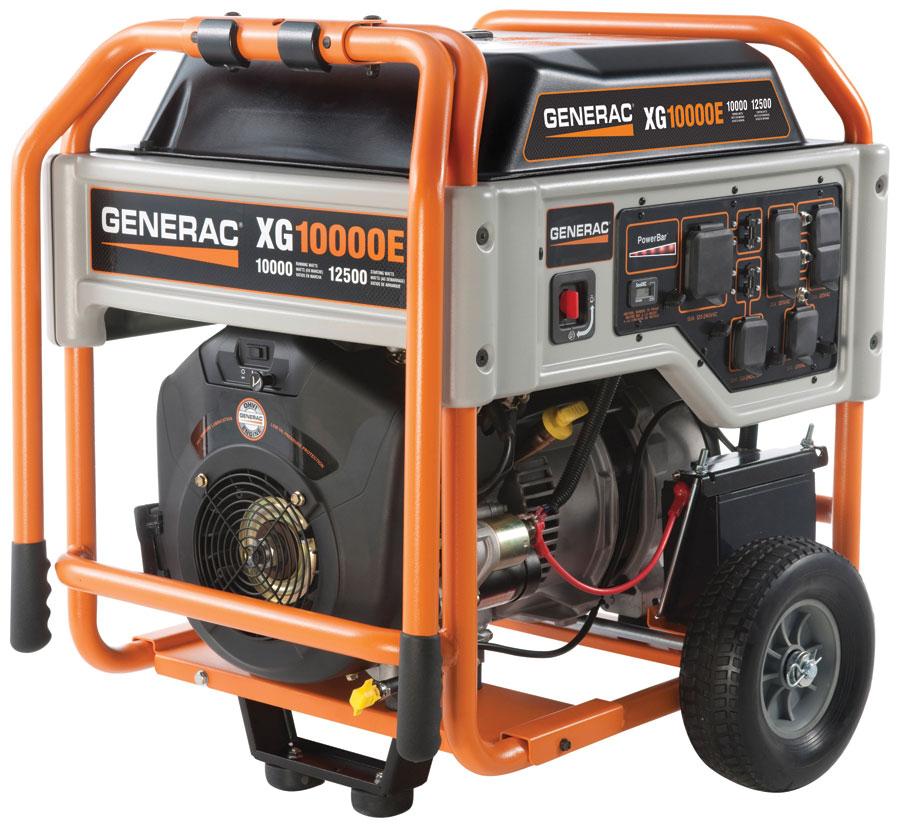generac rv generator wiring diagram generac xg generator xg series generac portable generators 5kw onan rv generator wiring diagram for 6 #13