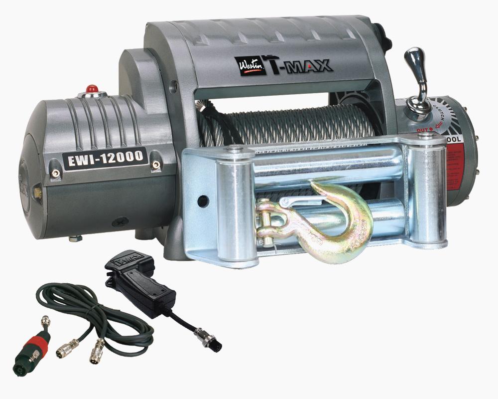 T Max 9500 Winch Wiring Diagram And Schematics Badland 12000 Search For Diagrams U2022 Rh Idijournal Com 12500