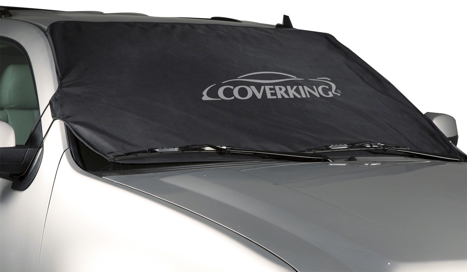 LEXUS IS200 HEAVY DUTY WINDSCREEN FROST /& SNOW PROTECTOR