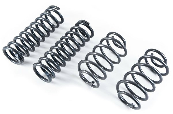 Belltech Coil Springs