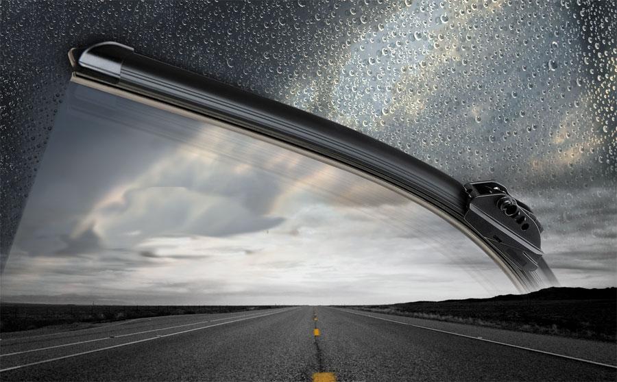 Toyota Sienna Vs Honda Odyssey >> PIAA Si-Tech Windshield Wiper Blades - Free Shipping ...