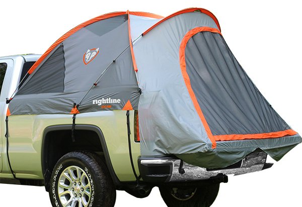 rightline gear truck tent free shipping on rightline camping. Black Bedroom Furniture Sets. Home Design Ideas