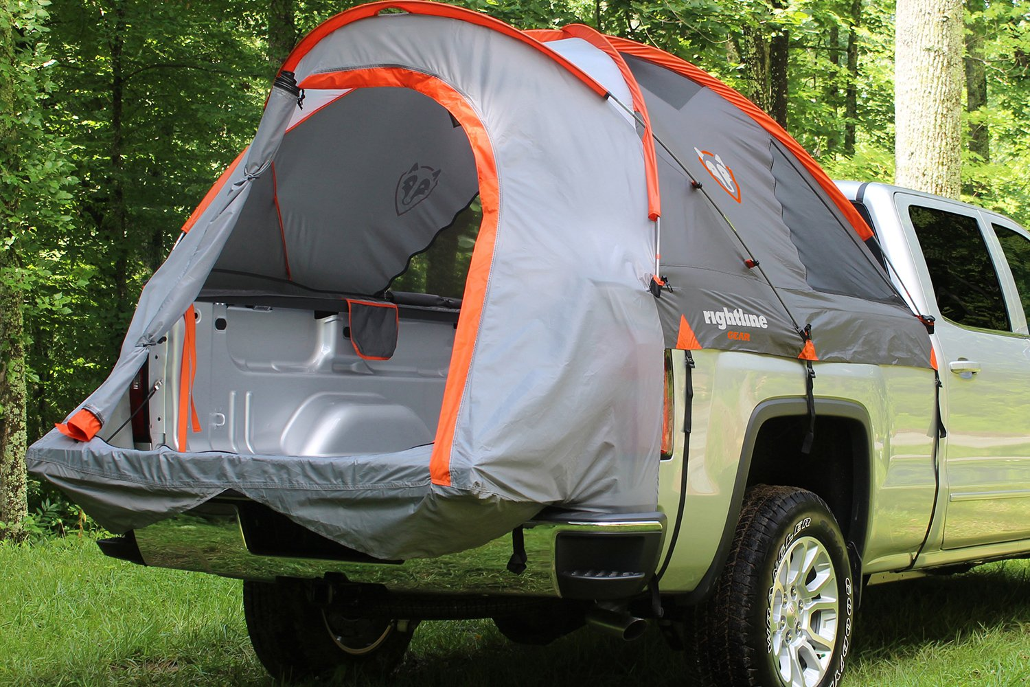 Truck Tents from Sportz, campright and many other. 12 Truck Tent
