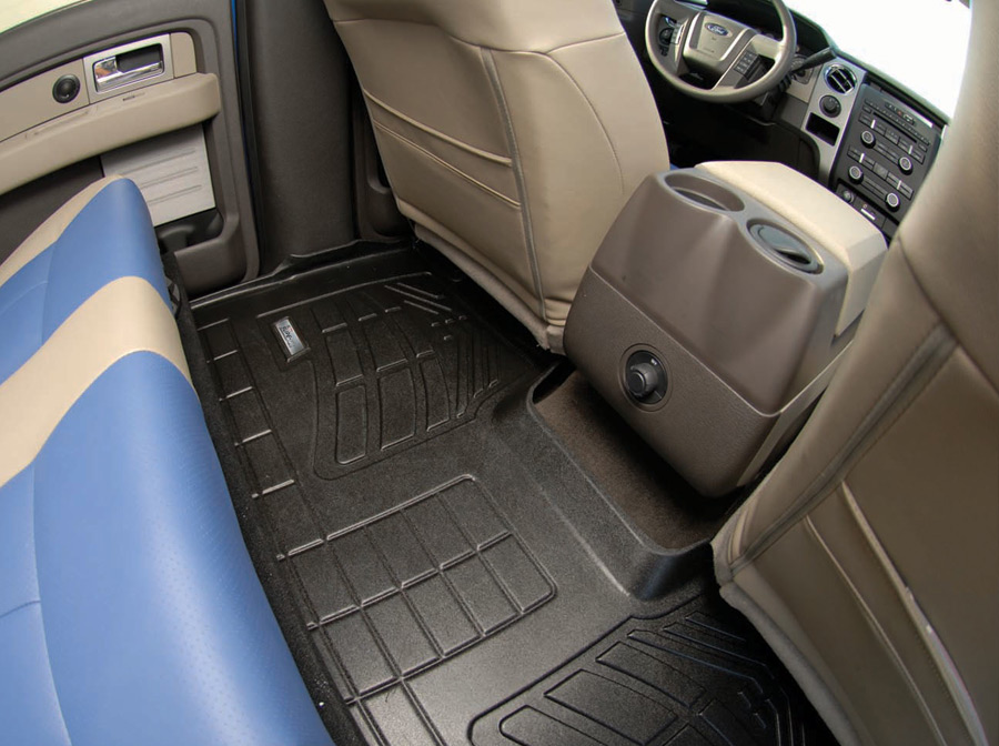 mats for all jeep weather floor compass by mat index img tmb fitted