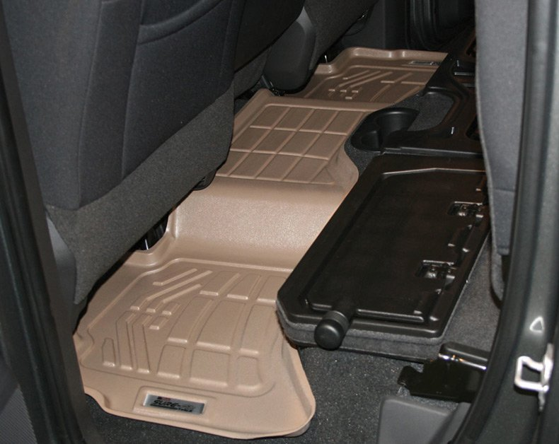 carpet parts mats soft goods shop sierra gmc truck floor chevrolet interior