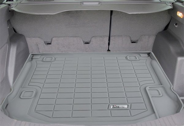 Wade Sure-Fit Cargo Mat