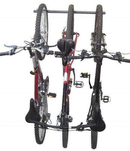 Monkey Bars Wall Bike Rack Monkey Bars Hanging Bike Racks