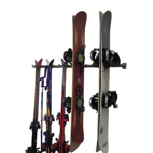 Monkey Bars Garage Ski Rack Ski And Snowboard Racks Make Your Own Beautiful  HD Wallpapers, Images Over 1000+ [ralydesign.ml]