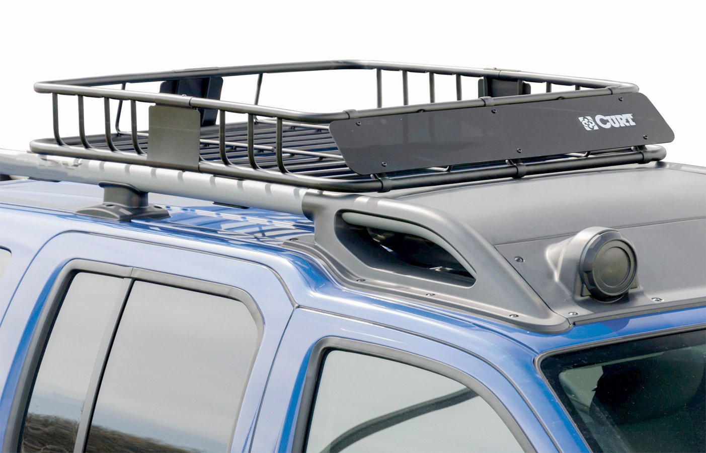 Curt Roof Rack Curt Car Roof Rack Roof Rack Extender