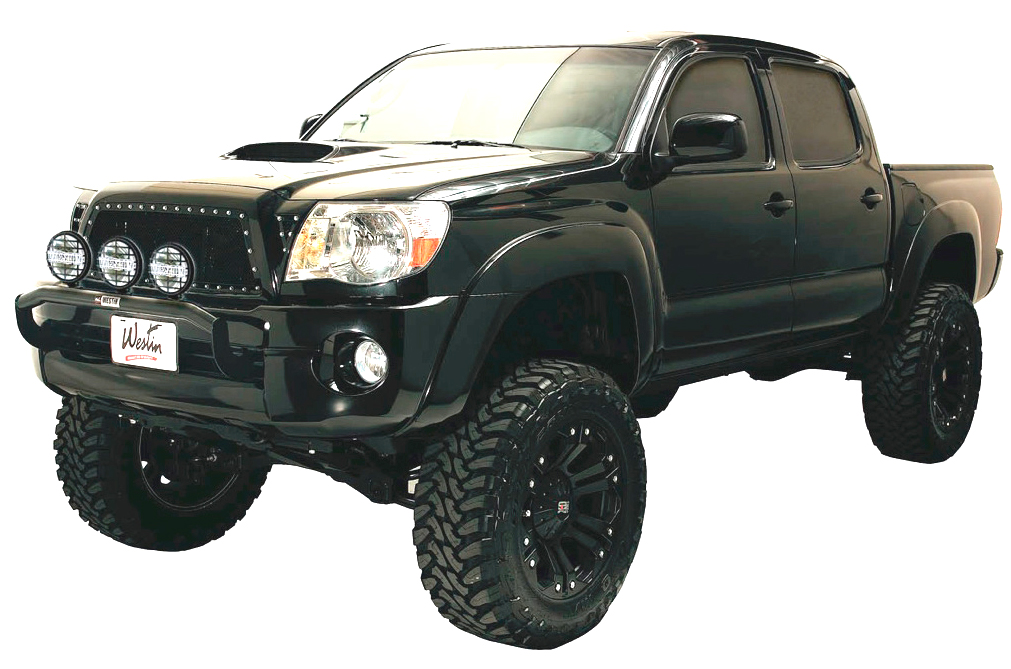 Westin light bar westin off road stainless steel light bar westin off road light bar mozeypictures Gallery