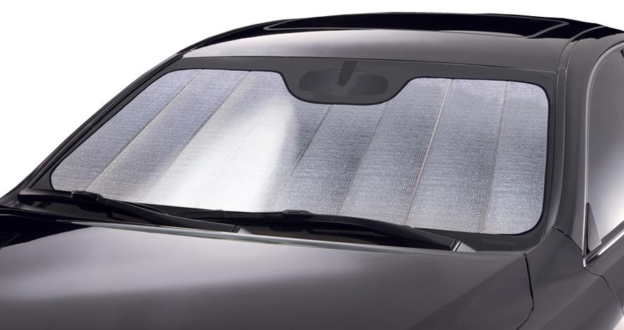 Intro-Tech Ultimate Reflector Sun Shade 4667b308b9b