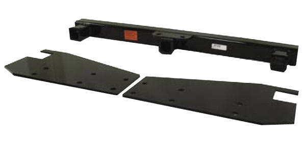 Blue Ox Specialty Receiver Hitch